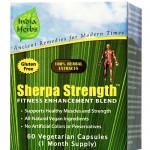 sherpa_strength
