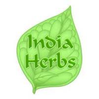 indiaherbs-leaf200